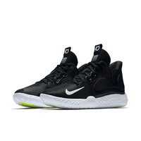 京东PLUS会员:NIKE 耐克 KD TREY 5 VII EP AT1198 男款篮球运动鞋