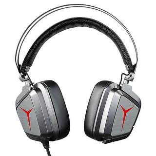 Lenovo 联想 拯救者系列 Pro Y660 游戏耳机