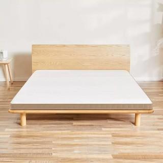 8H 青春版M1s 天然乳胶床垫 90*190*8cm