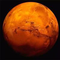 """AppFinder:""""毅力号""""带着无人机登陆火星,人类第一次听到陌生星球的声音"""