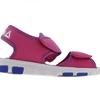 Reebok 锐步 CN1596 儿童运动鞋