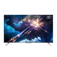 TCL 65V8 液晶电视 65英寸 4K