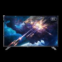 TCL COLOR 液晶电视  65英寸 4K