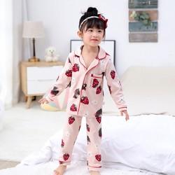 诺贝达新生儿衣服秋冬春秋款婴儿套装婴儿内衣居家服两件套