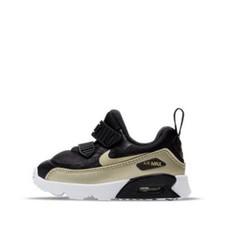Nike 耐克 AIR MAX TINY 90 881924 婴童运动童鞋气垫鞋