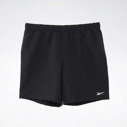 Reebok 锐步 7 INCH SHORTS FQ0361 男子运动短裤