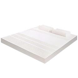 ECOLIFELATEX 伊可莱 乳胶床垫 180*200*10cm