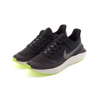 NIKE 耐克 LEGEND REACT 2 男子跑步鞋