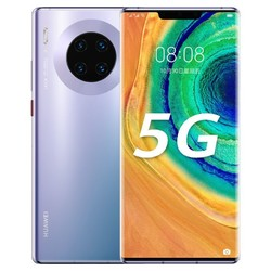 HUAWEI 华为Mate 30EPro 5G手机