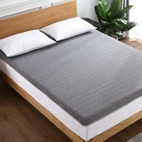Bliss 百丽丝家纺 泰国乳胶床垫 150*200cm