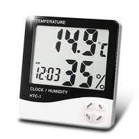 凯然 CH609S 电子温度计