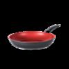 Fissler 菲仕乐 小红锅系列 煎锅