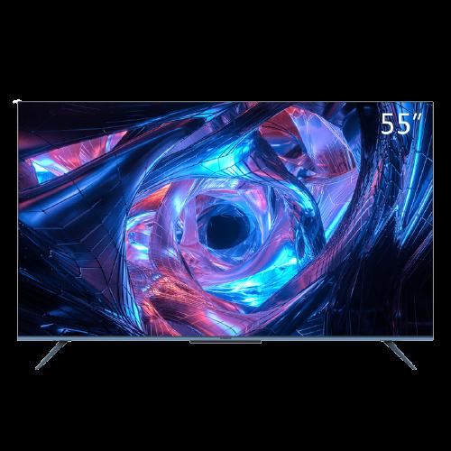 SKYWORTH 创维 G65 Pro系列 液晶电视