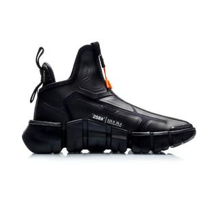 AGBP101 男款休闲运动鞋