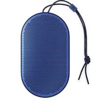 京东PLUS会员:B&O PLAY BeoPlay P2 无线蓝牙音箱
