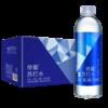 yineng 依能 苏打水 500ml*15瓶