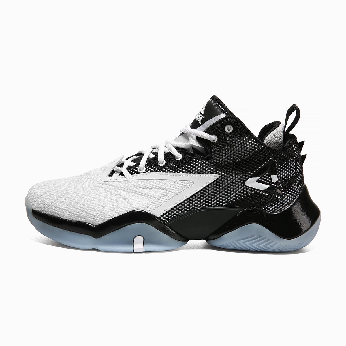 PEAK 匹克 态极闪电 E02041A1020 男士篮球鞋