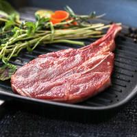 京东多款自营生鲜好价(牛腩、牛腱、牛排、鸡翅中、羊排、芒果、橙子、苹果等)