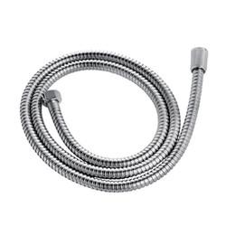 JOMOO 九牧 H2101系列 不锈钢花洒软管 1.5m