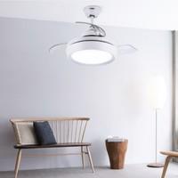 nvc-lighting 雷士照明 隐形风扇灯 32瓦