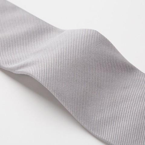 优衣库 男装 领带 423890 UNIQLO