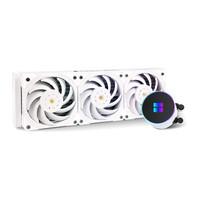 新品发售:Thermalright 利民 Frozen MAGIC 360 SCENIC 一体式水冷散热器
