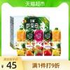 兰雀萨果奇阳光100%纯果汁饮料年货礼盒装