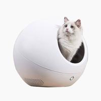 小佩PETKIT智能冷暖猫窝(需领券)