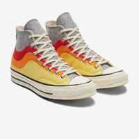 CONVERSE 匡威 Chuck 70 169518C 男女款休闲运动鞋