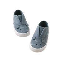 dave&bella 戴维贝拉 儿童一脚蹬学步鞋 *2件