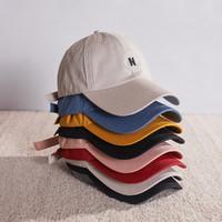 太阳帽子女遮阳帽防晒帽男士运动帽子