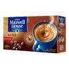 Maxwell House 麦斯威尔 特浓速溶咖啡粉