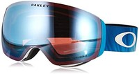 Oakley 欧克利 雪镜 0OO7064 Flight Deck XM