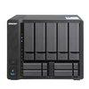 QNAP 威联通 TS-963N 9盘位 NAS存储(GX-420MC)