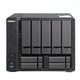 QNAP 威联通 TS-963N NAS存储服务器 3339元包邮