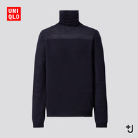 UNIQLO 优衣库 432650 女士毛衣