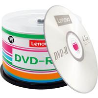 Lenovo 联想 办公系列 DVD-R 光驱 5片体验装