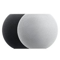 Apple 苹果 HomePod mini 智能蓝牙音箱