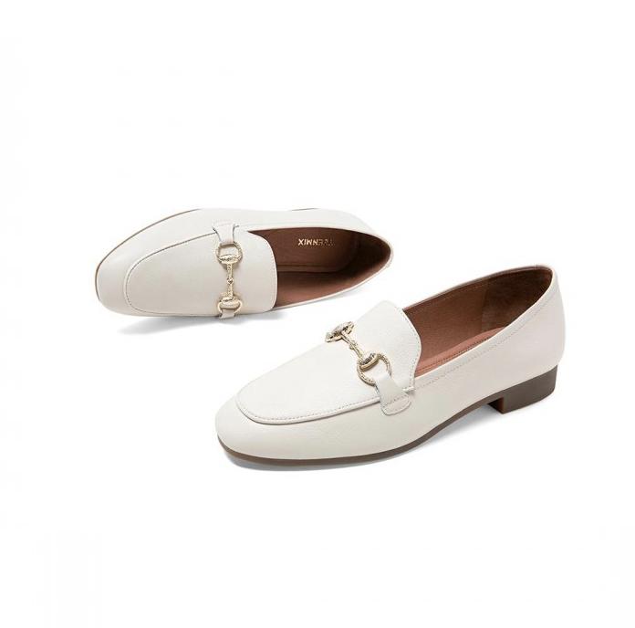 Teenmix 天美意 CO603DD1CQ9 女士单鞋