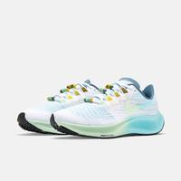 京东PLUS会员:NIKE 耐克 AIR ZOOM PEGASUS 37 CZ8692 女士跑步鞋