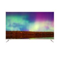 Haier 海尔 LU70J51 液晶电视 70英寸 4K