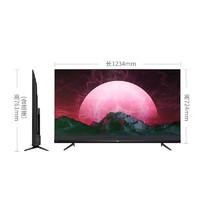 TCL 55V6M  液晶电视