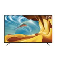 TCL 55V6M 液晶电视 55英寸