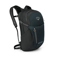 OSPREY Osprey  DAYLITE PLUS日光 20升多功能运动背包