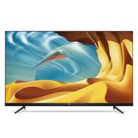 TCL 65V6 液晶电视 65英寸 4k