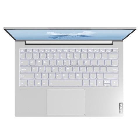 百亿补贴:Lenovo 联想 YOGA Pro 13s 2021款 13.3英寸笔记本电脑(i5-1135G7、16GB、512GB、2.5K、100%sRGB、雷电4)