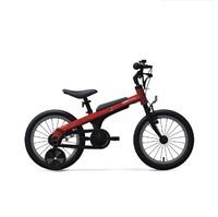 Ninebot 九号  N1KG14 儿童自行车 经典款 14寸 超级飞侠款