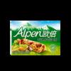 Alpen 欧倍 水果果仁谷物棒 28g*5条