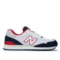 new balance 515 Classic 男士运动鞋
