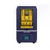 ANYCUBIC 纵维立方 PHOTON-S 3D打印机+500G树脂+2张离型膜